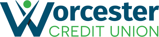 Worcester Federal Credit Union